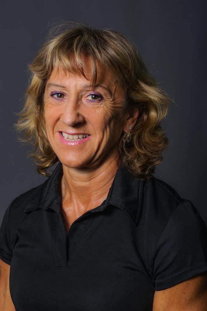 Coach à Océania Club St Paul Lès Dax