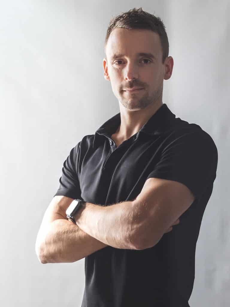 Guillaume_coach_sportif_oceania_club_mont-de-marsan