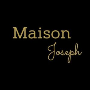 Maison_Joseph_partenaire_oceania_club_dax