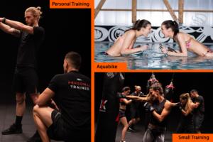 Semaine_Smart_Training_Octobre_Oceania_Club_Bayonne_St-Paul-Les-Dax_Mont-de-Marsan